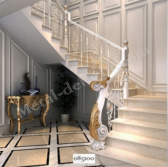 Picture for category Staircase & Balconies